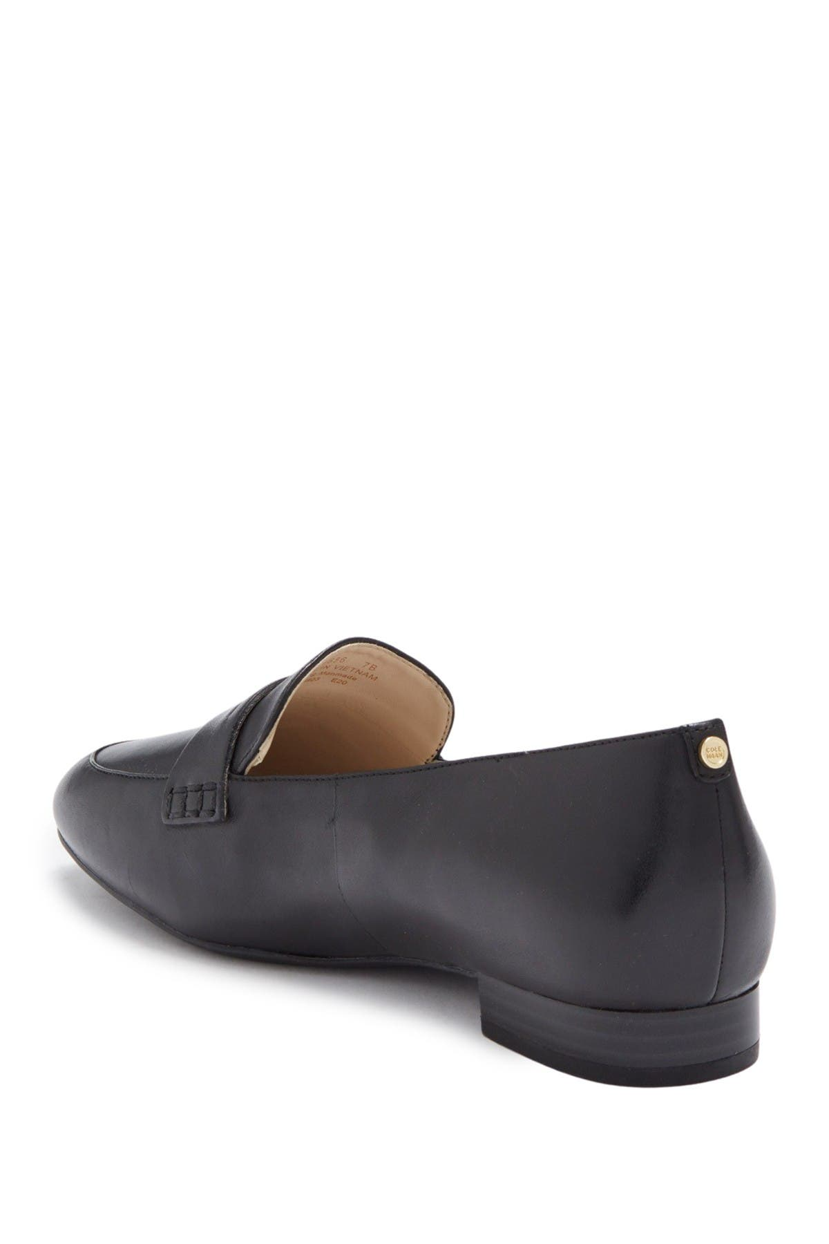 Image of Cole Haan The Go-To Pearson Loafer