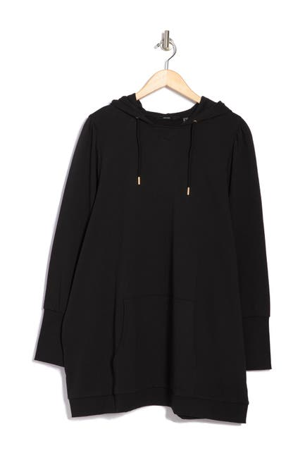 Image of VERO MODA Vugga Long Sleeve Oversized Sweater