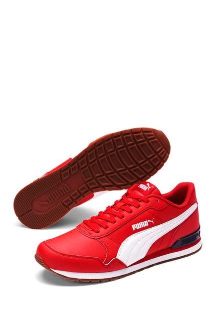 Image of PUMA ST Runner V2 Full Sneaker