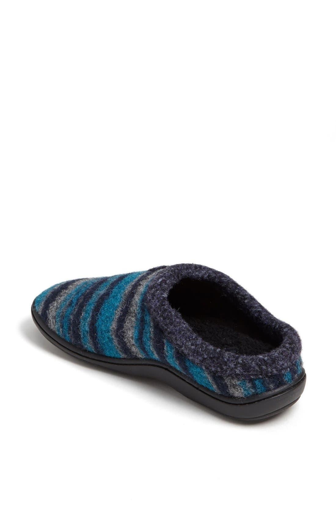 ,                             'Dara' Slipper,                             Alternate thumbnail 30, color,                             400