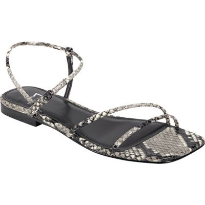 Marc Fisher Ltd Marg Sandal