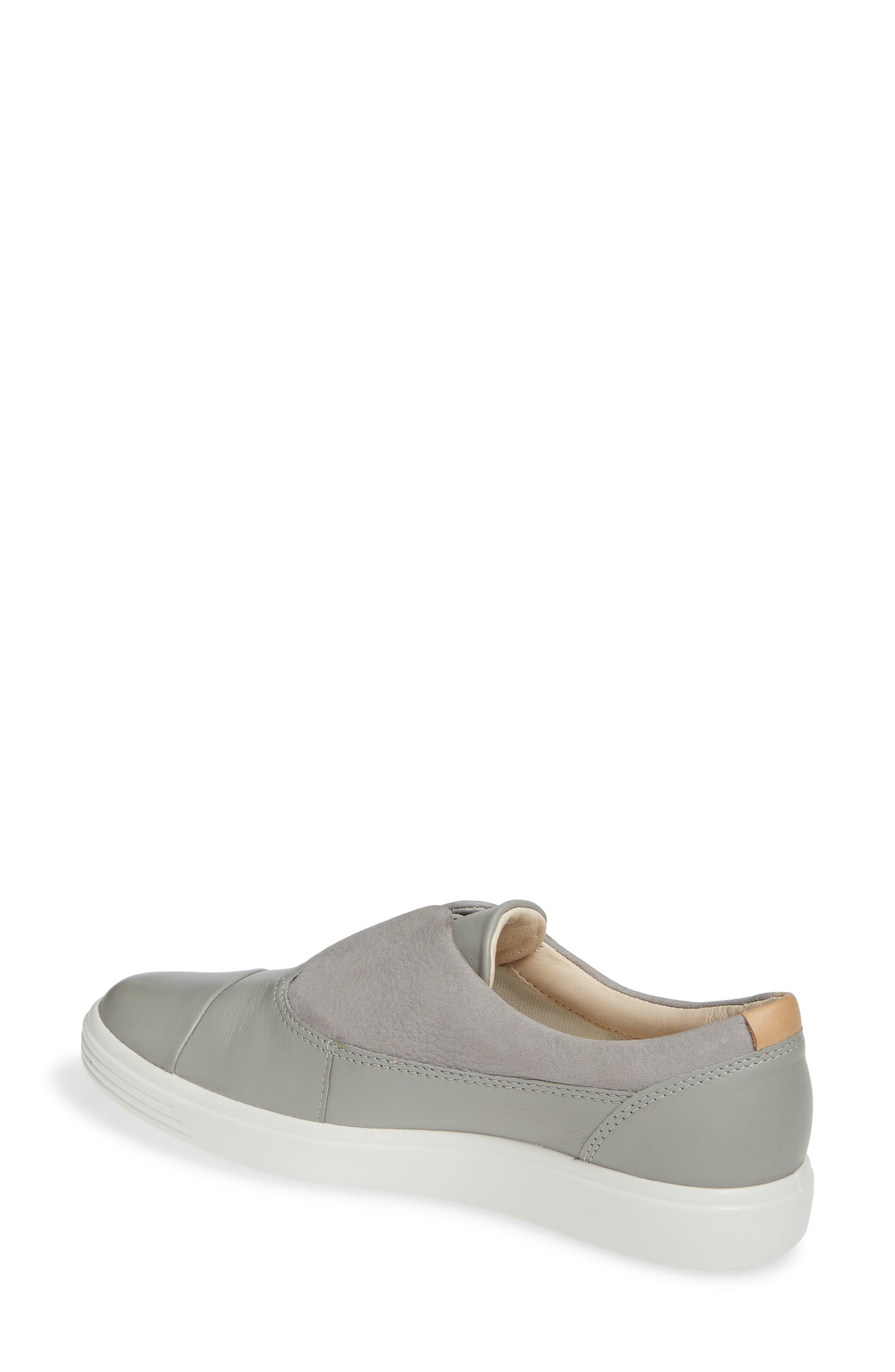 ,                             Soft 7 II Slip-On Sneaker,                             Alternate thumbnail 14, color,                             055