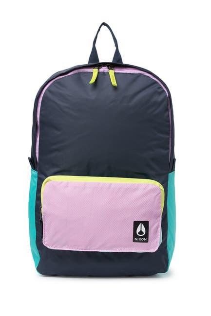 Image of Nixon Everyday II Backpack