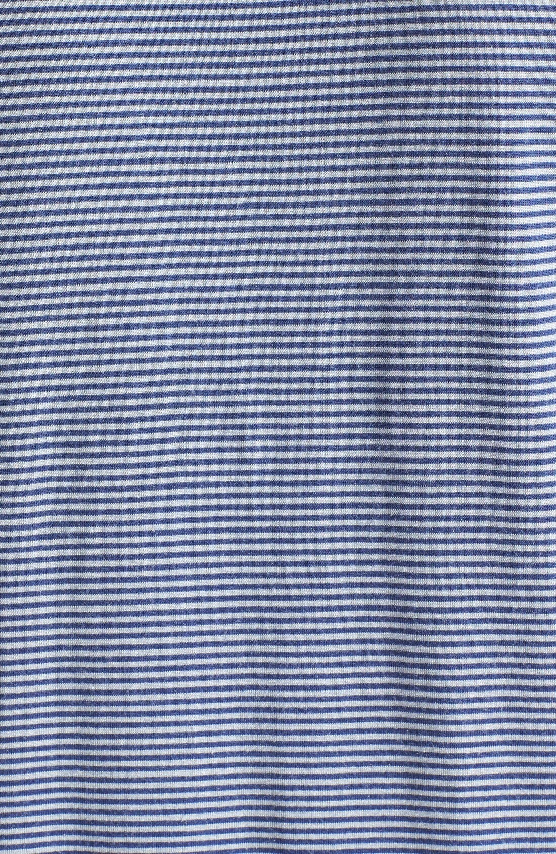 ,                             Moonlight Pajamas,                             Alternate thumbnail 201, color,                             411