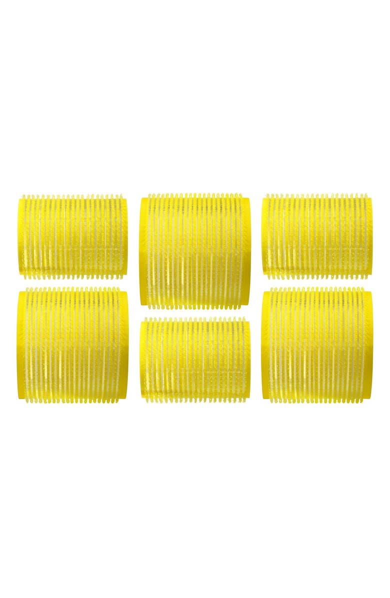 DRYBAR High Tops Self-Grip Rollers, Main, color, NO COLOR