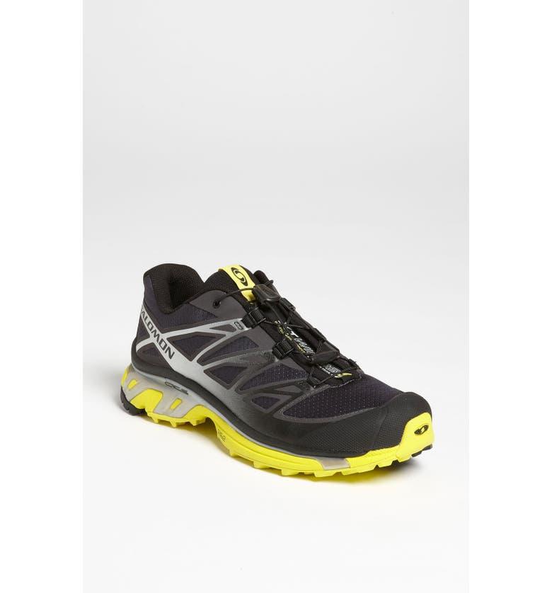 size 40 3e57e 5f927 Salomon 'XT Wings 3' Trail Running Shoe (Men) | Nordstrom