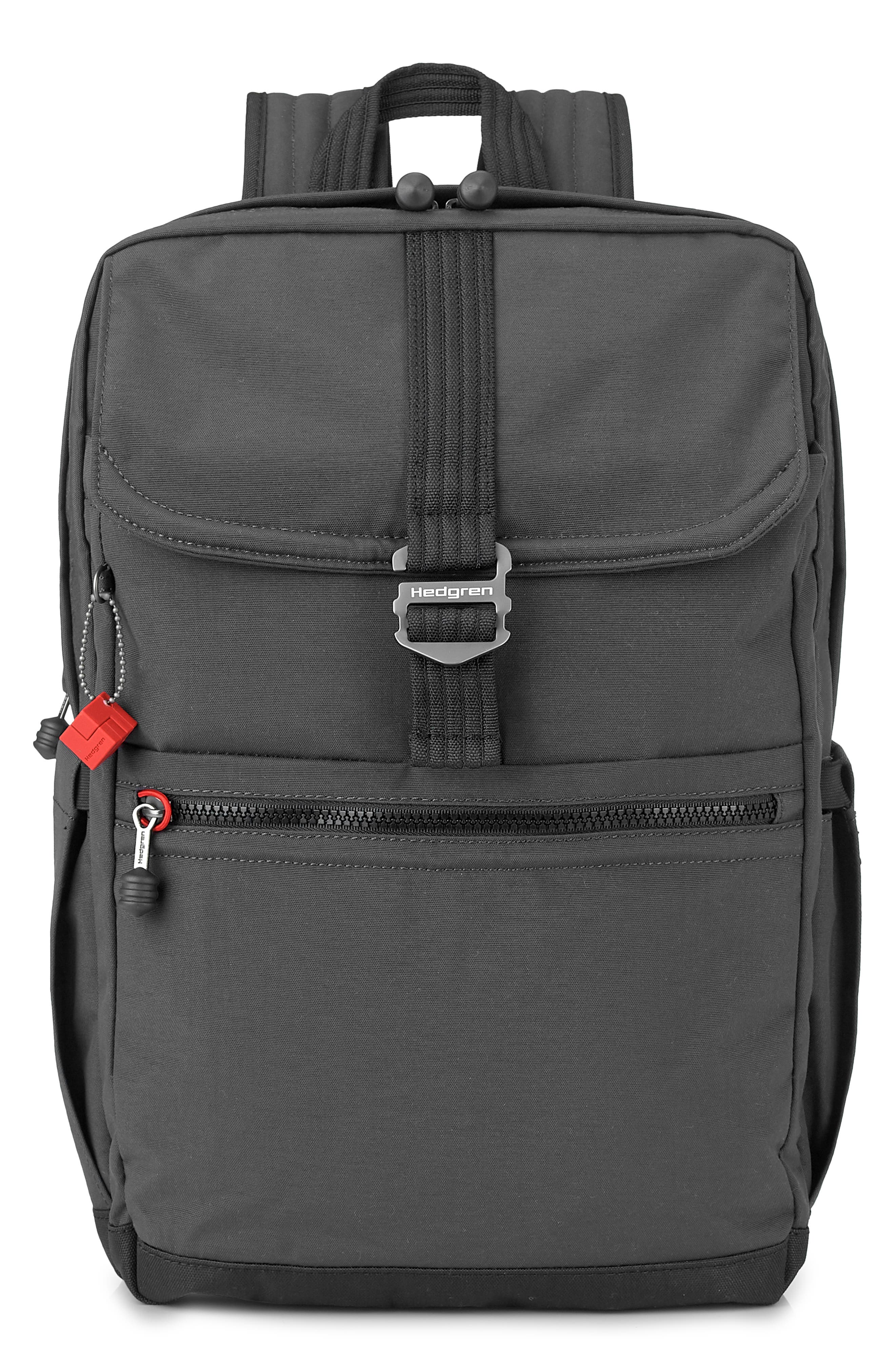 Great American Heritage Canyon Water Repellent Laptop Backpack