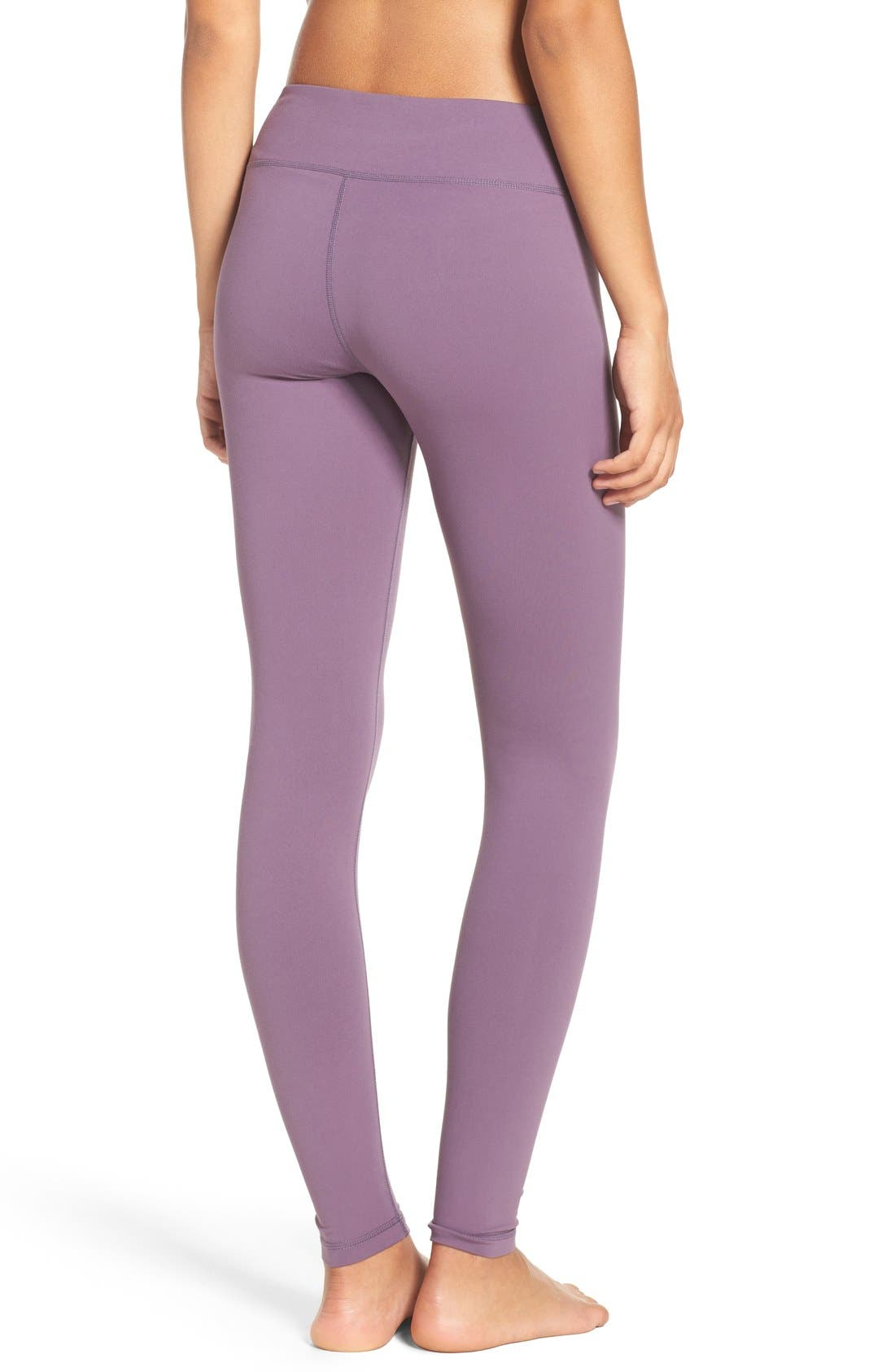 ,                             Live In Leggings,                             Alternate thumbnail 125, color,                             516