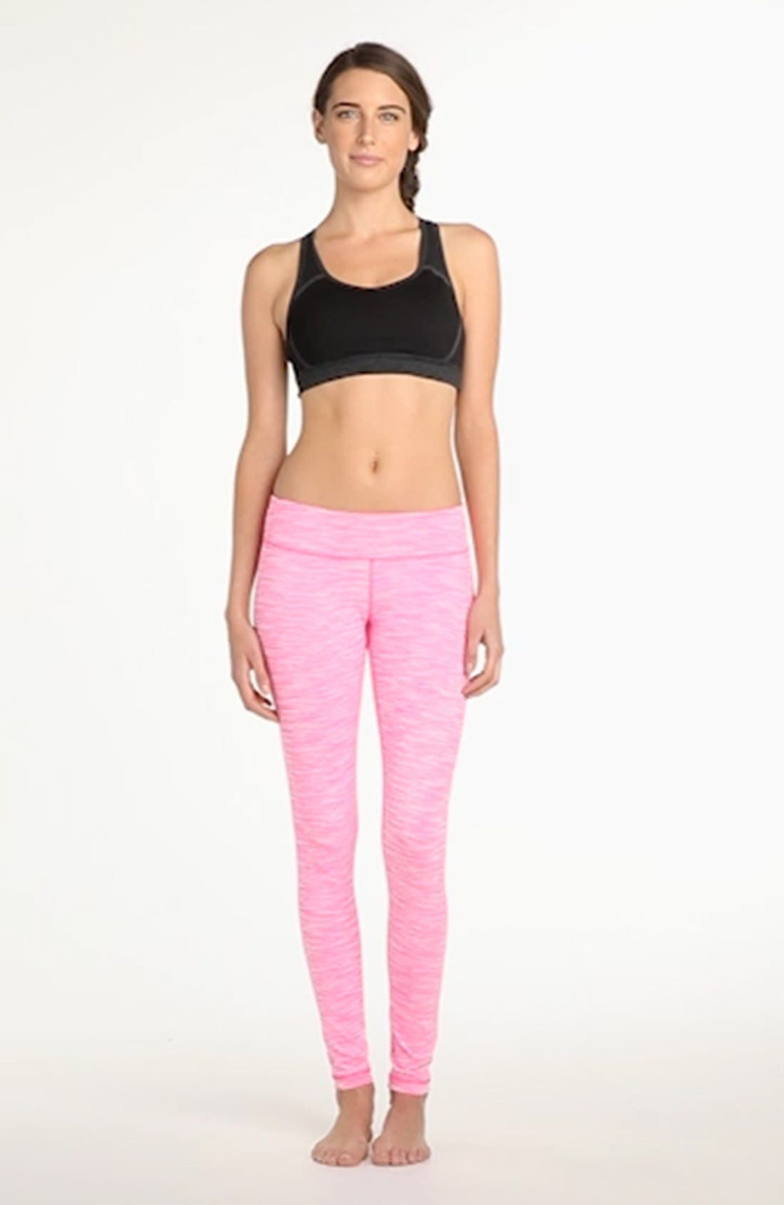 ,                             Live In Leggings,                             Main thumbnail 150, color,                             670