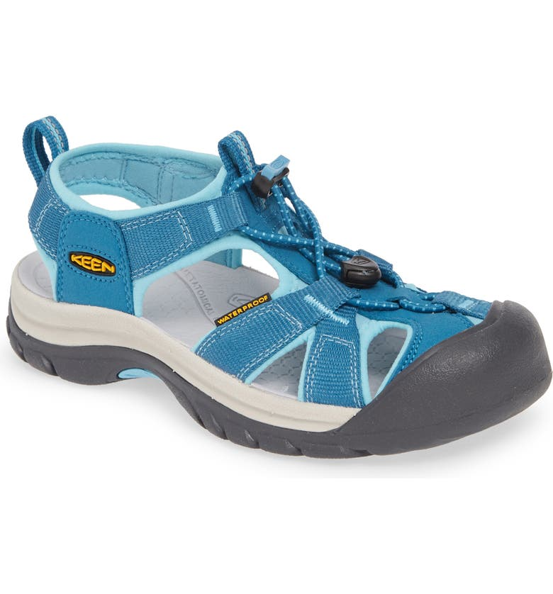 Keen Venice H2 Water Friendly Sandal Women
