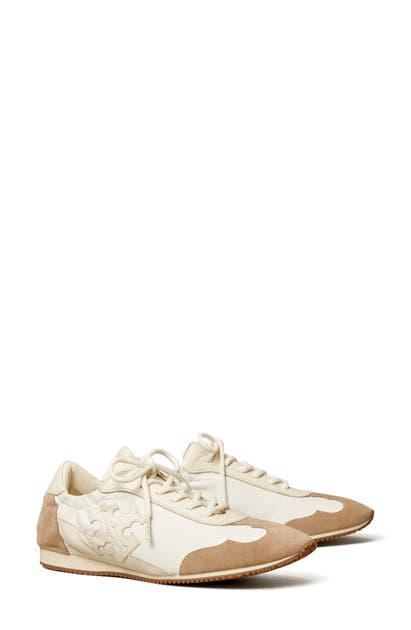 Tory Burch Sneakers TORY SNEAKER