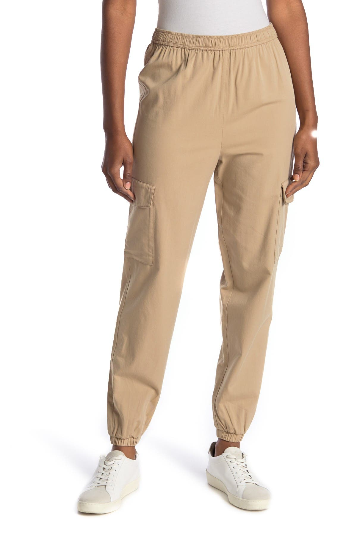 Image of Abound Cargo Joggers