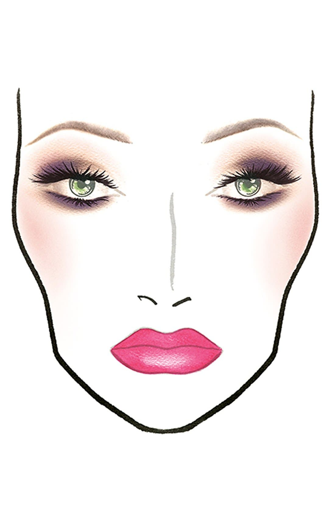 ,                             M·A·C 'Look in a Box - Style Maven' Face Kit,                             Alternate thumbnail 6, color,                             500