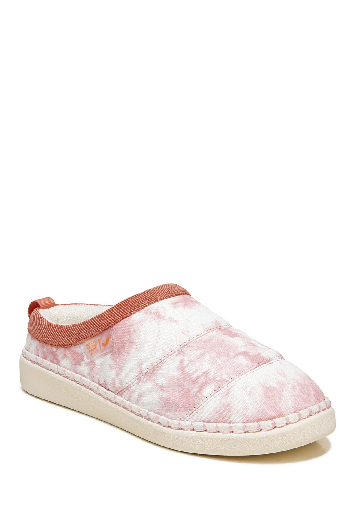 Image of Dr. Scholl's Cozy Vibes Slipper