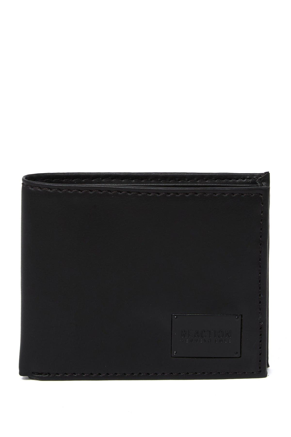 Image of KENNETH COLE RFID Fiji Bifold Passcase