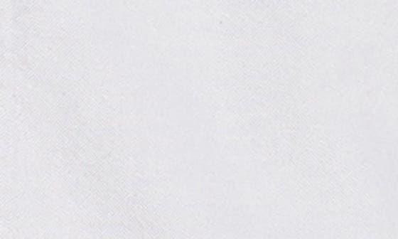 GREY SILK-WHITE