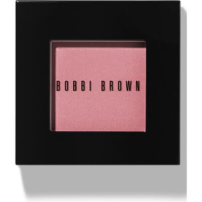 Bobbi Brown Blush - Sand Pink