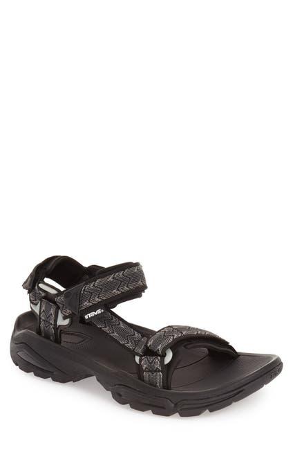 Image of Teva Terra Fi 4 Water Sandal
