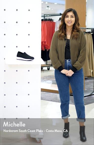 Sampaguita Slip-On Sneaker, sales video thumbnail