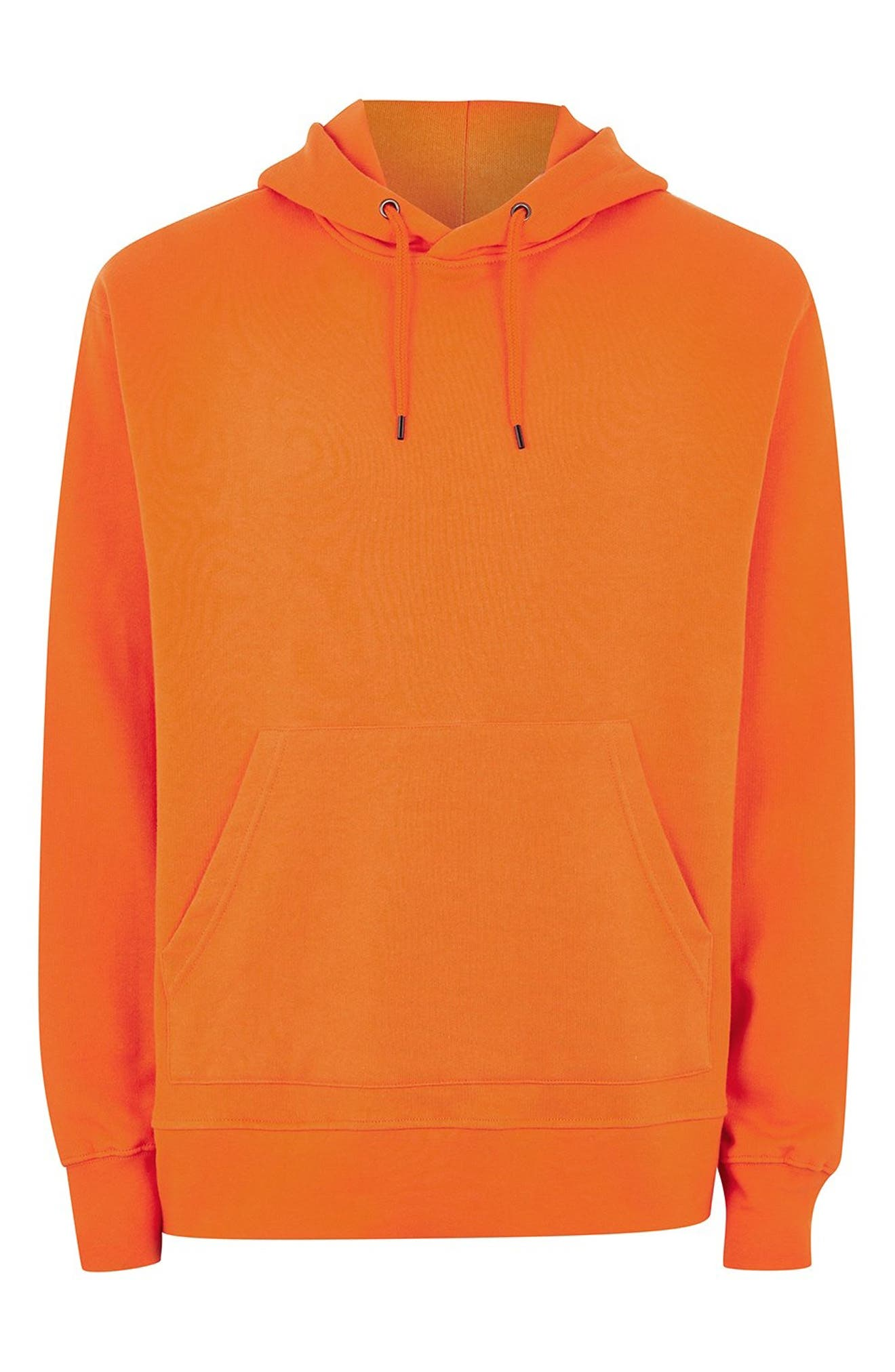 ,                             Hoodie,                             Alternate thumbnail 77, color,                             800