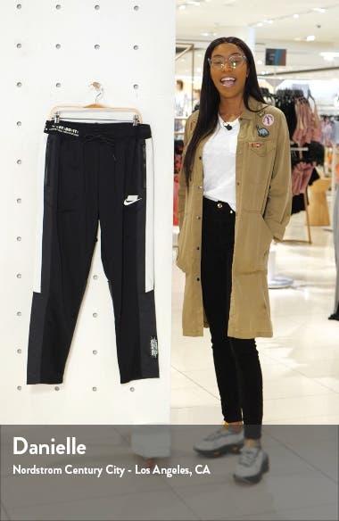 SNW Sportswear Track Pants, sales video thumbnail
