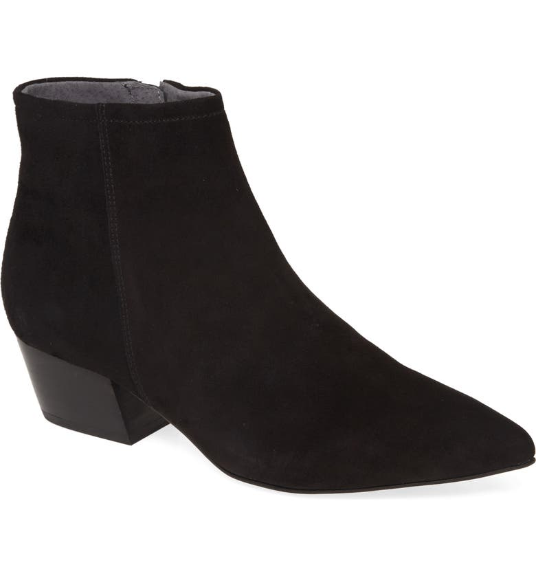SEYCHELLES What You Need Bootie, Main, color, 001