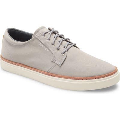 Gant Prepville 1 Sneaker - Grey