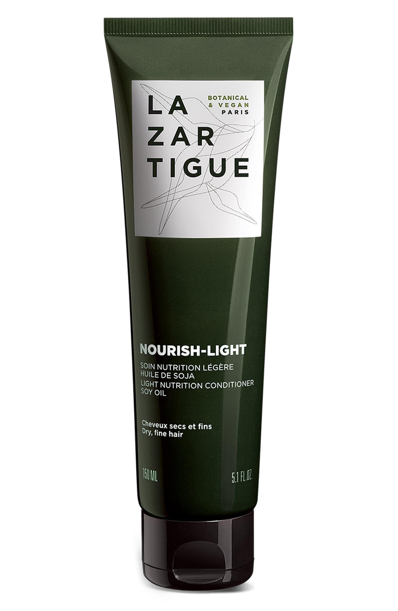 Nourish-Light Conditioner