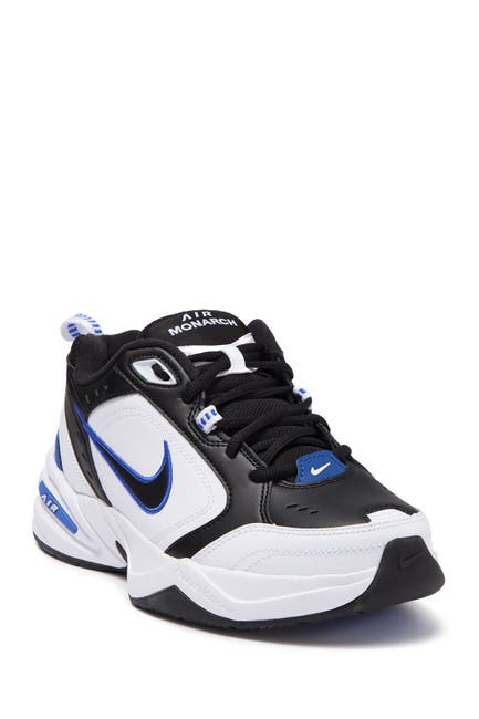 Image of Nike Air Monarch IV Training Sneaker