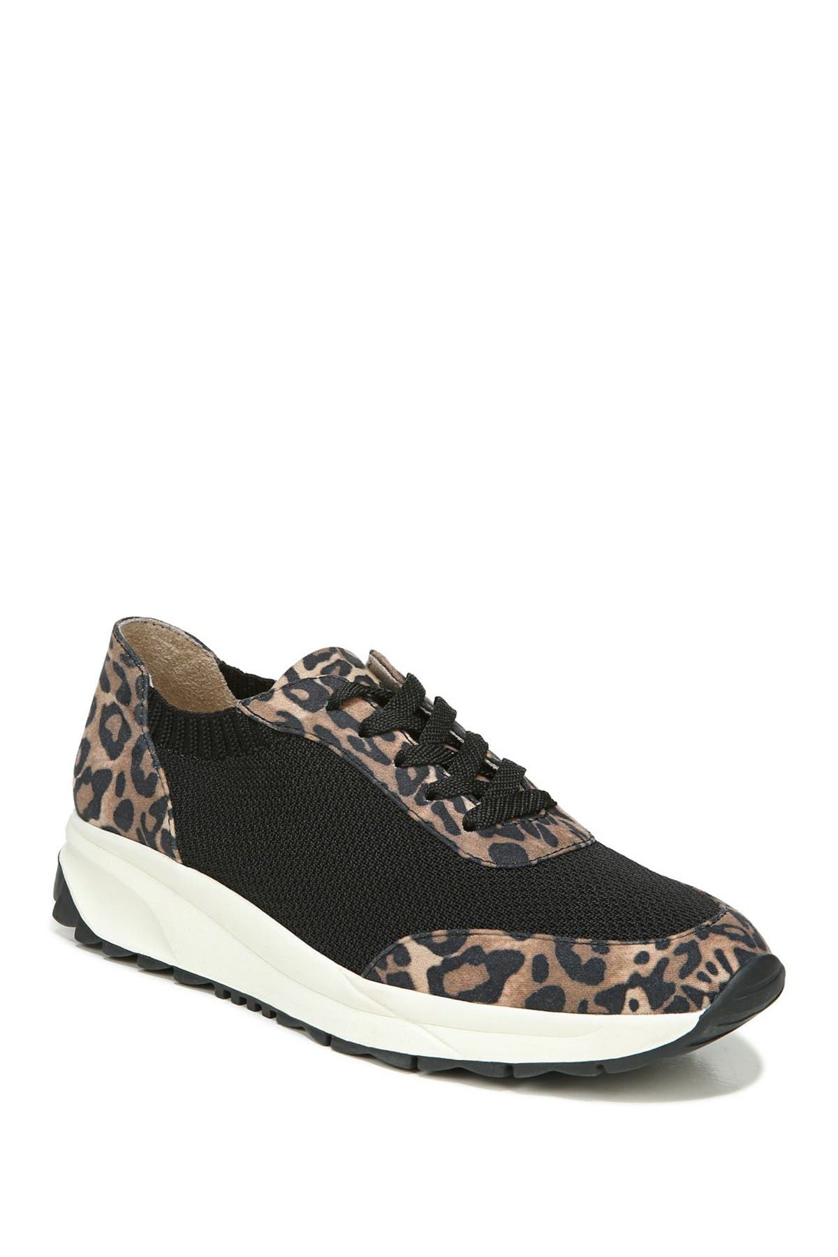 Image of Naturalizer Nash Sneaker