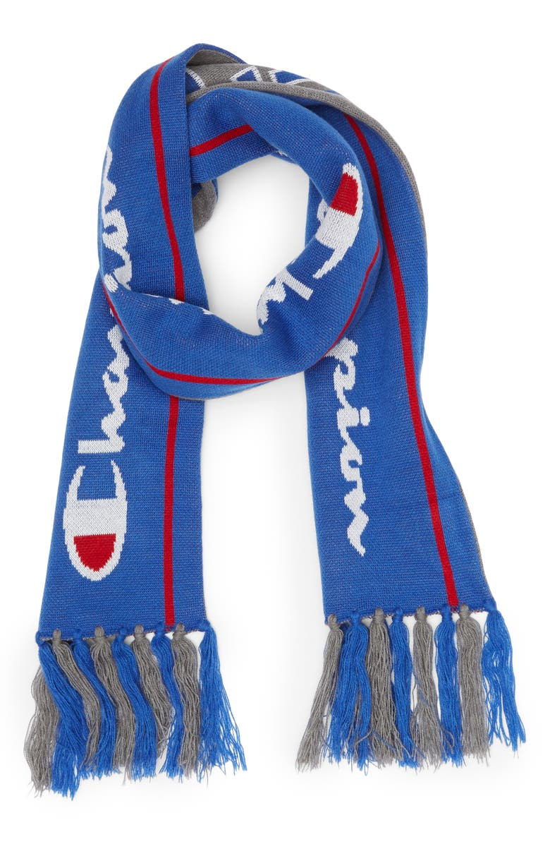 Champion Reversible Scarf | Nordstrom