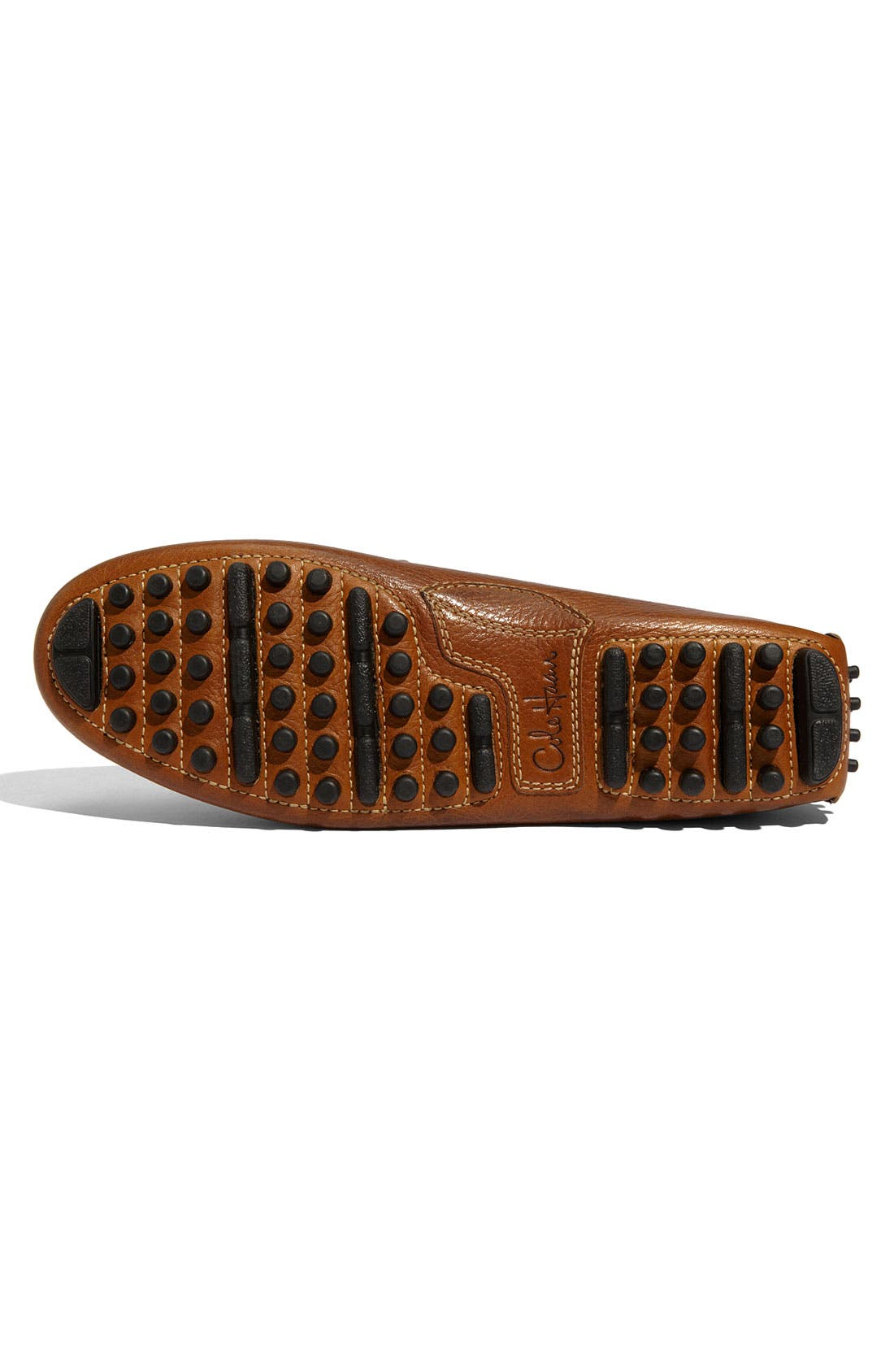 ,                             'Air Grant' Driving Loafer,                             Alternate thumbnail 31, color,                             230