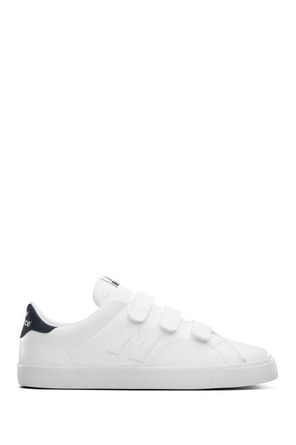 Image of New Balance 210 Leather Sneaker