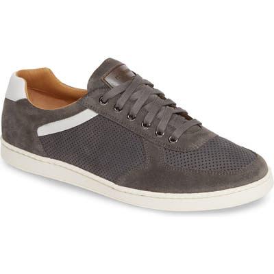 Magnanni Echo Sneaker, Grey