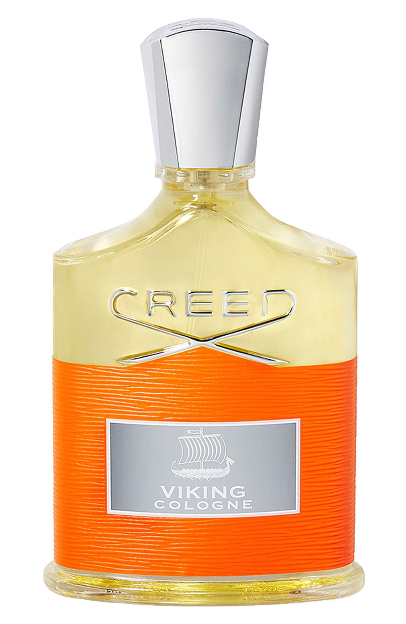 Viking Cologne Eau De Parfum