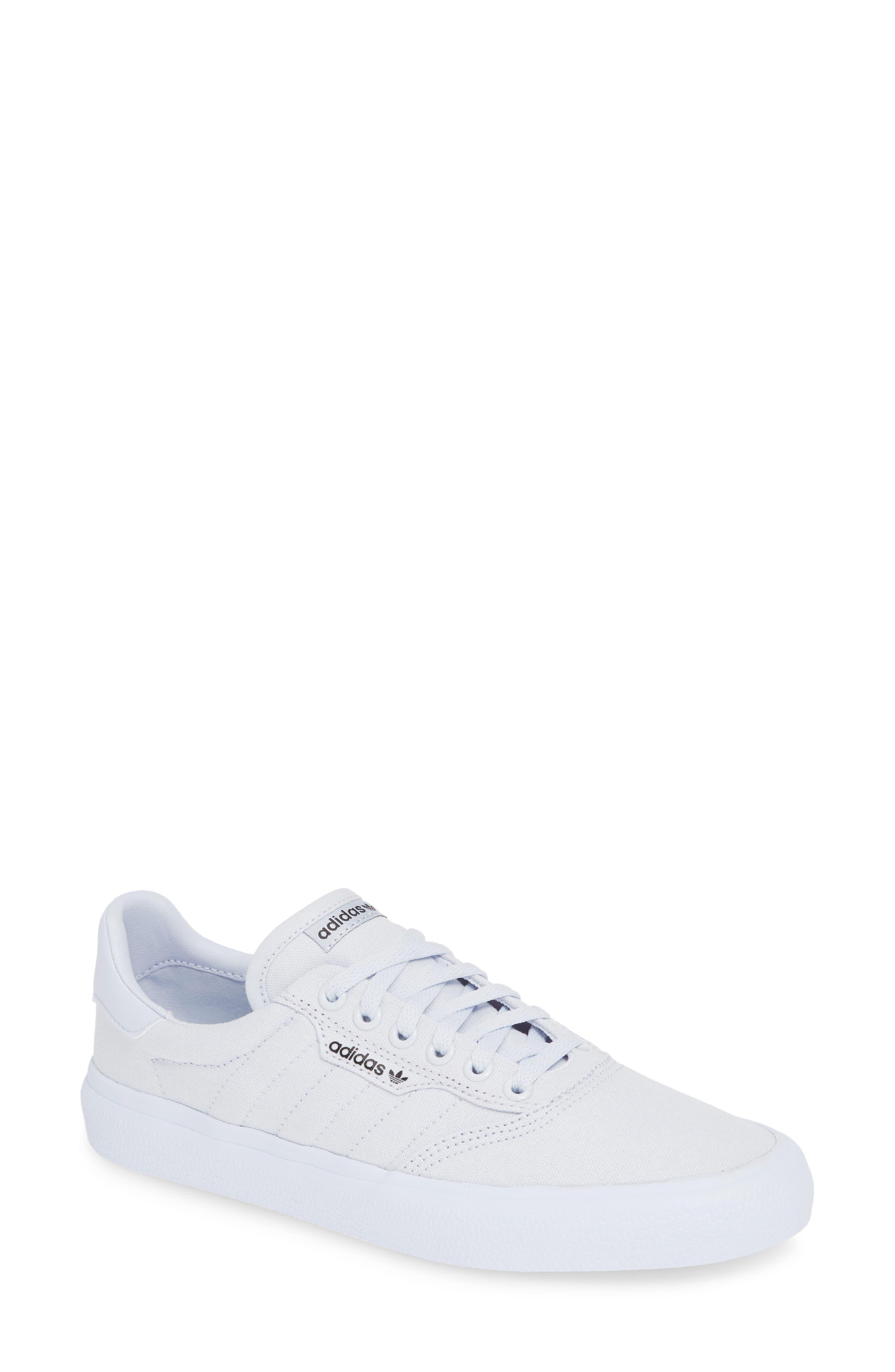 Adidas c Vulc Skateboarding Sneaker, / 4 Men