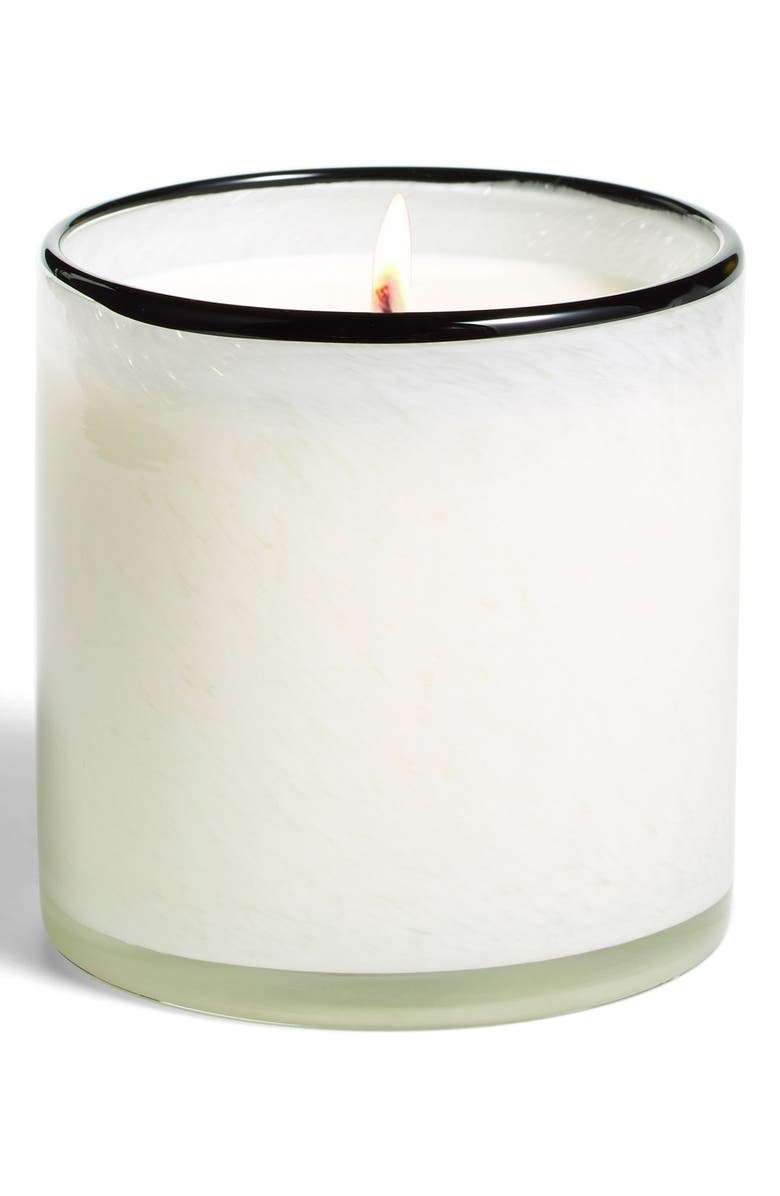 LAFCO 'Champagne - Penthouse' Candle, Main, color, 000