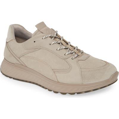 Ecco St1 Trend Sneaker, Grey