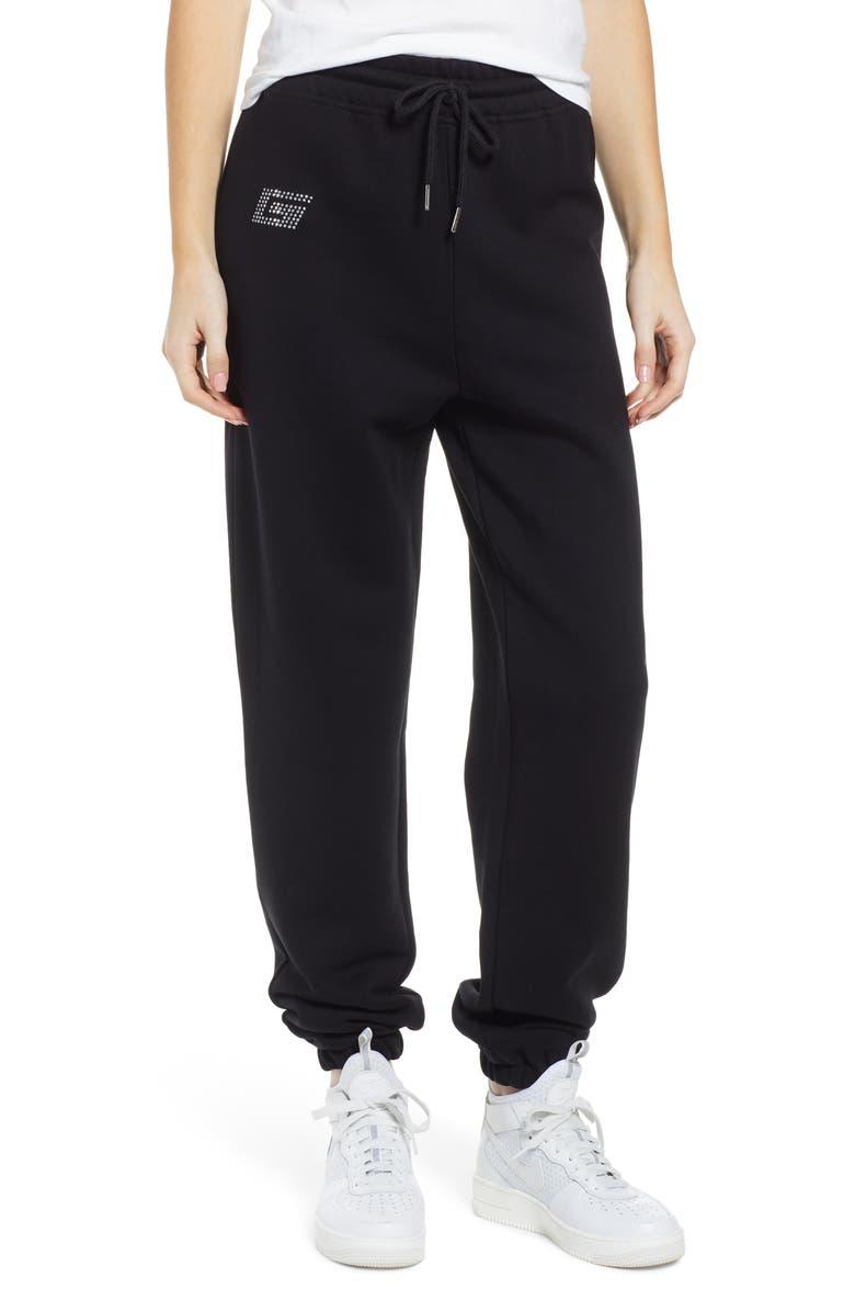 I.AM.GIA Kasen Pants, Main, color, 001