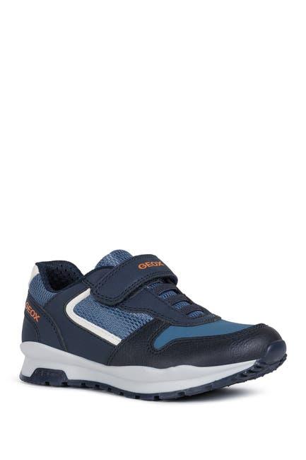 Image of GEOX Coridan Sneaker