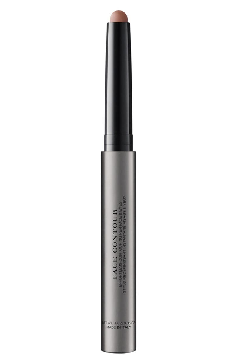 BURBERRY Beauty Face Contour Effortless Contouring Pen for Face & Eyes, Main, color, NO. 01 MEDIUM