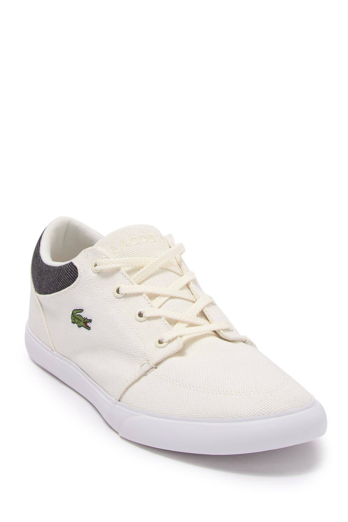 Image of Lacoste Bayliss Sneaker