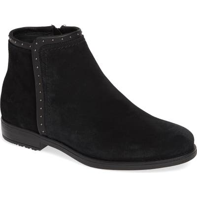 Bos. & Co. Ribos Waterpoof Bootie