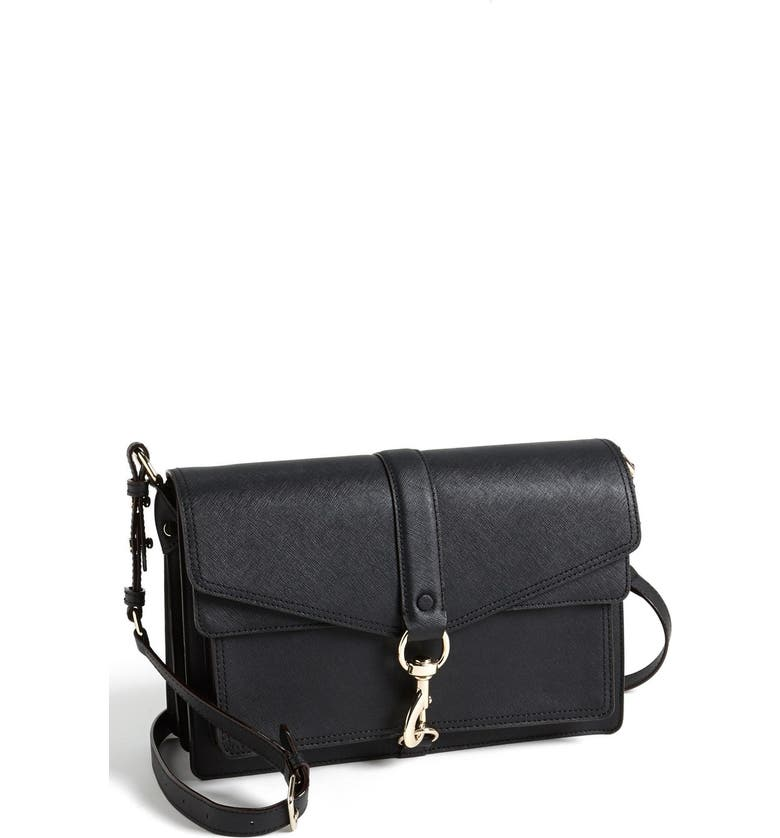 best authentic purchase cheap outlet store sale 'Hudson - Moto' Crossbody Bag