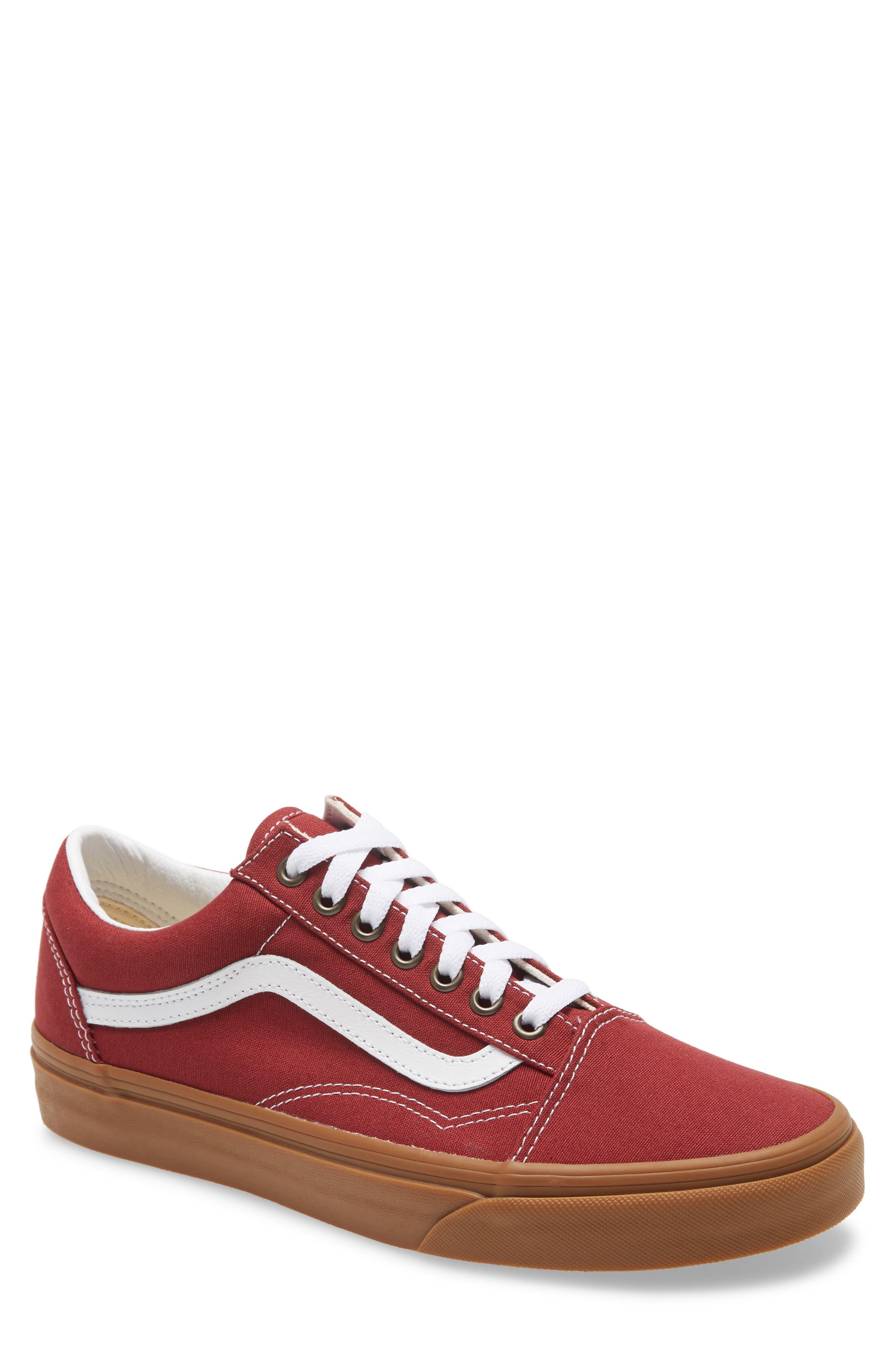 Image of VANS Era Sneaker