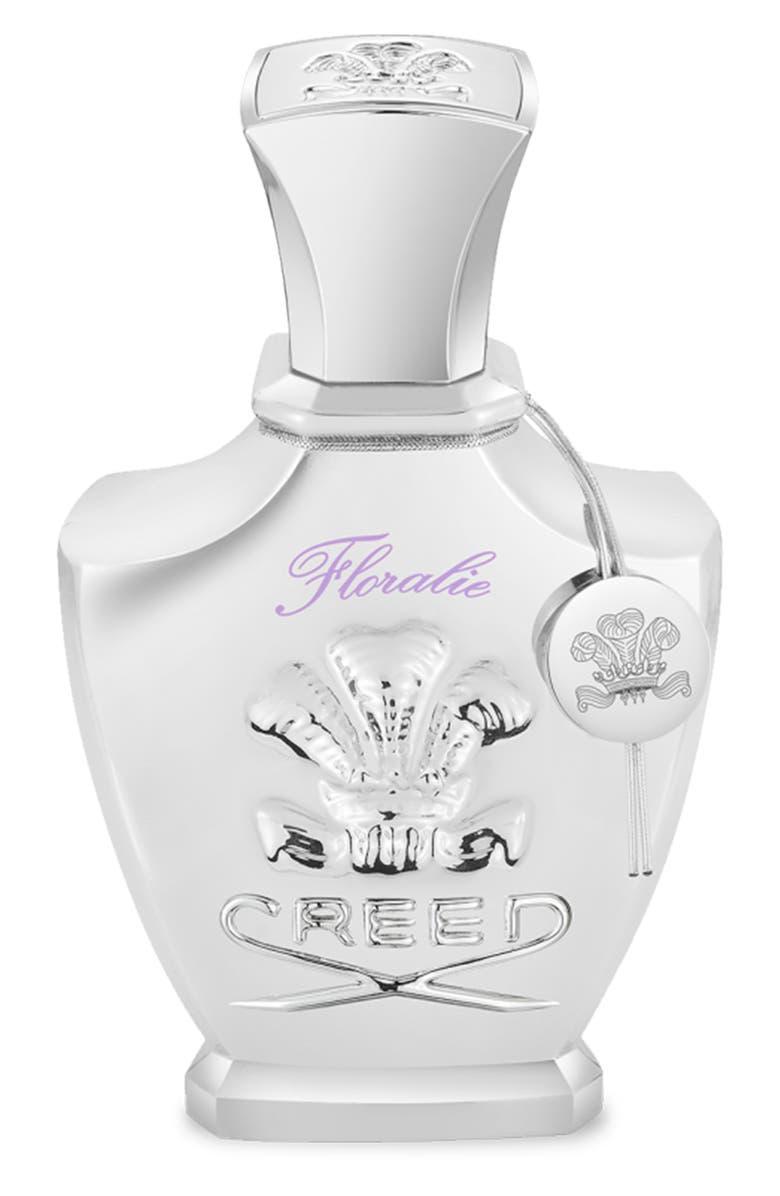 CREED Floralie Fragrance, Main, color, NO COLOR
