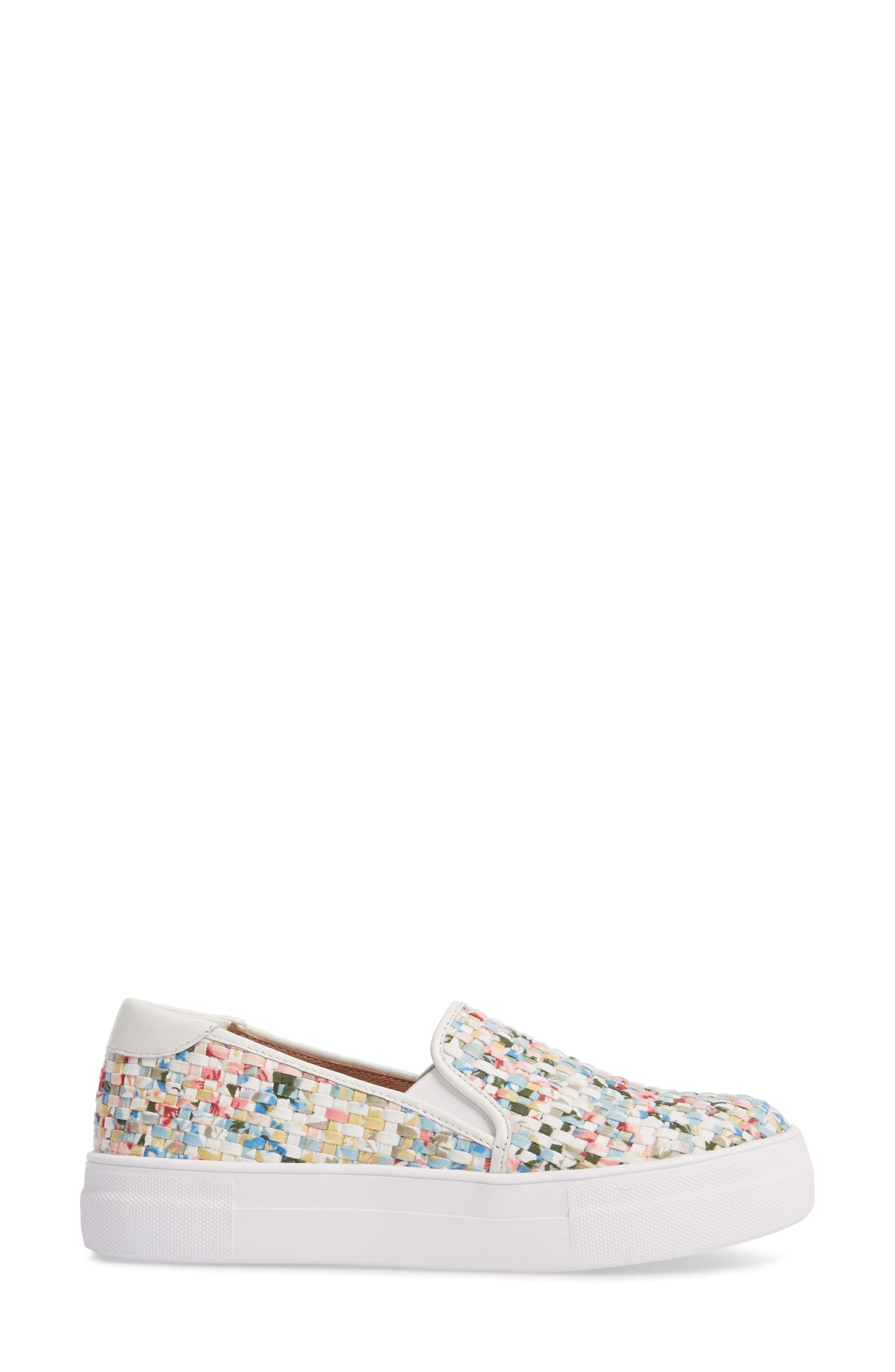 Caslon | Alden Slip-On Sneaker