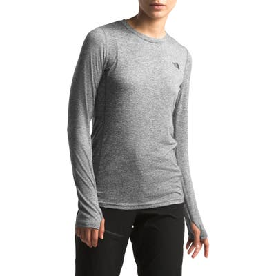 The North Face Flashdry(TM) Performance Top