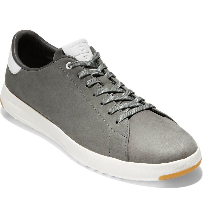 COLE HAAN GrandPro Tennis Sneaker, Main, color, 024