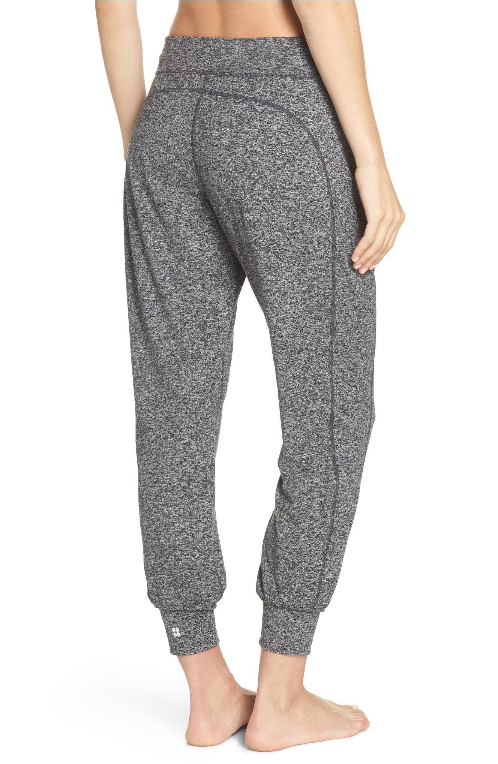 a9986a59e2 Sweaty Betty Garudasana Yoga Trousers | Nordstrom